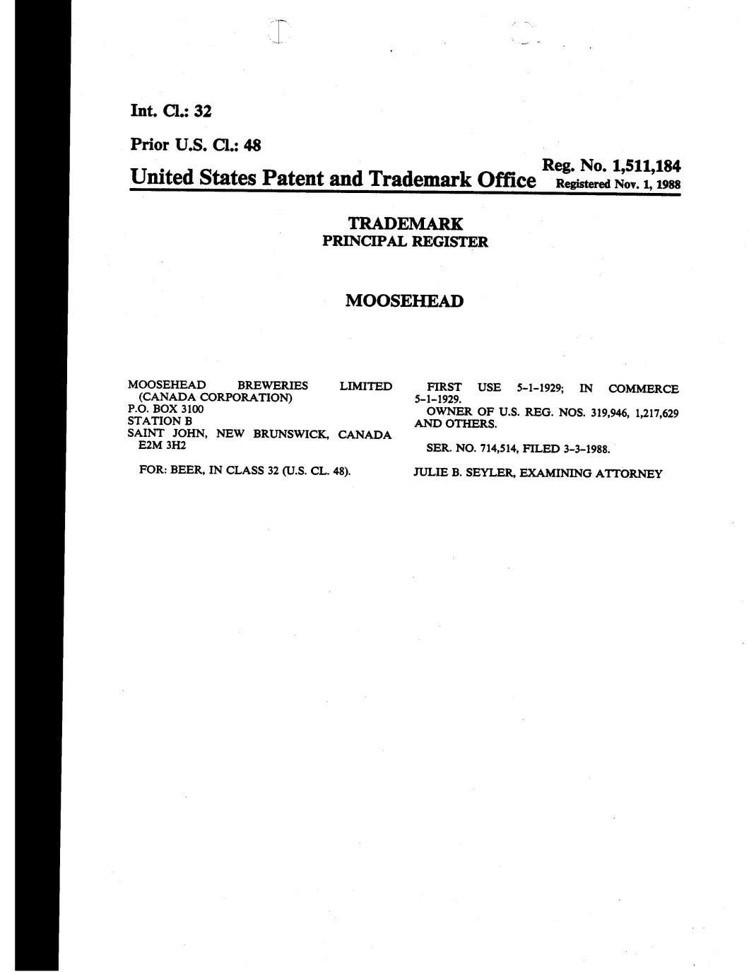 Case 1:15-cv-00260-GTS-RFT Document 29 Filed 06/26/15 Page 16 of 26