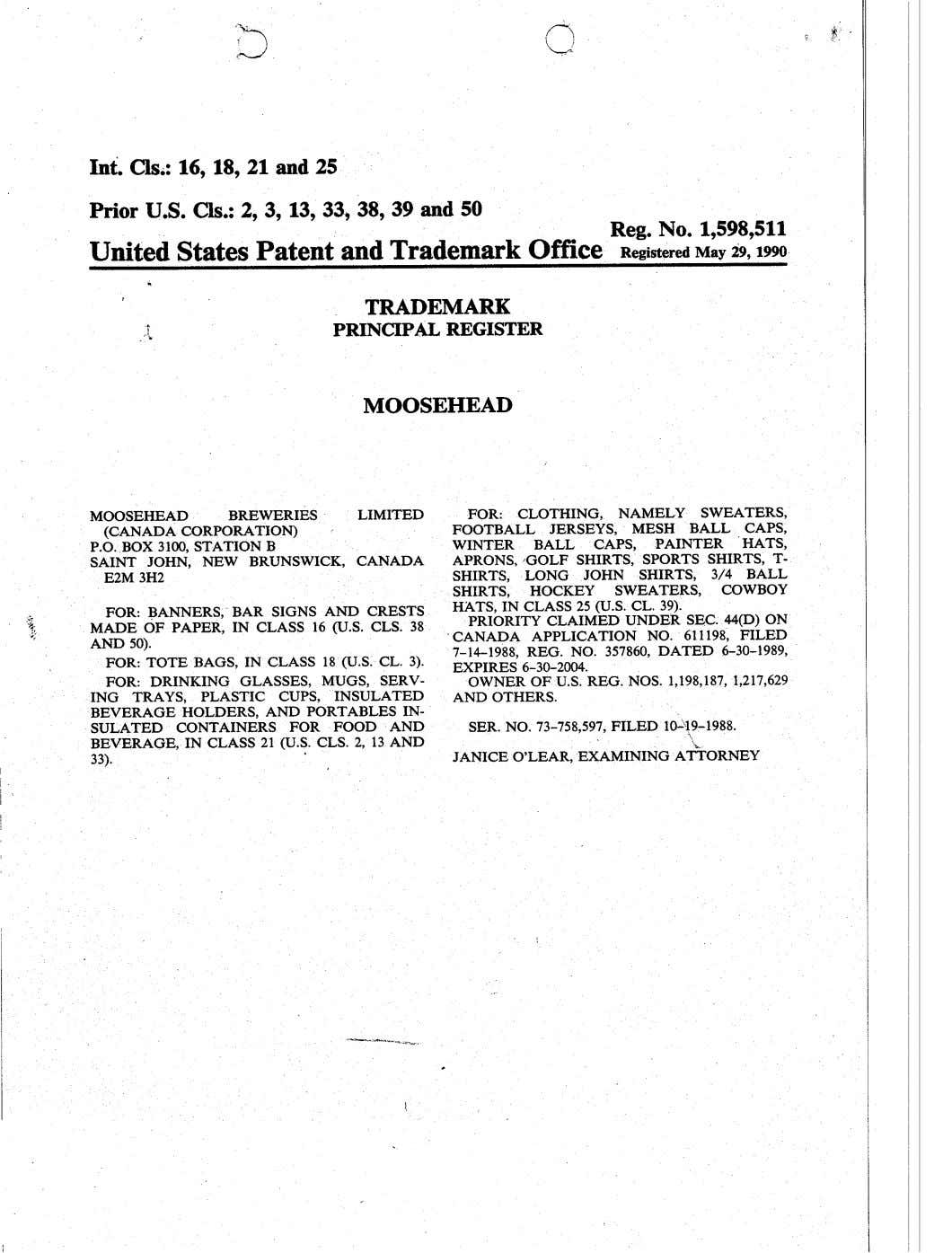 Case 1:15-cv-00260-GTS-RFT Document 29 Filed 06/26/15 Page 18 of 26