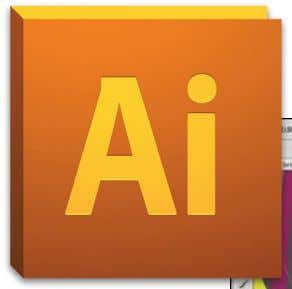 Graphic Design Tutorial: Adobe Illustrator Basics