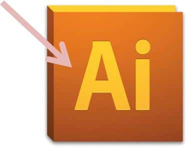 Open your Illustrator Use the Start Menu OR the AI icon on your desktop