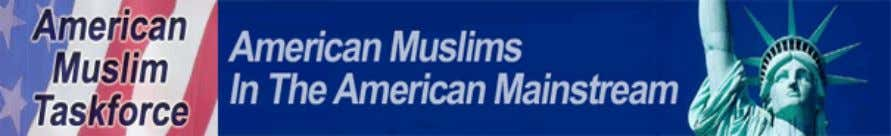 AMERICAN MUSLIMS CALL AL-ARIAN IMPRISONMENT 'DOUBLE JEOPARDY' January 29, 2007 :: American Muslims Call