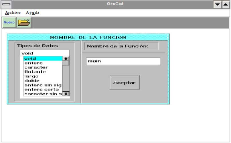 7.- PRODUCTO FINAL  Software.