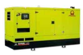 Product range PORTABLE p. 6 STATIONARY p. 48 Generators E Series p. 8 ES Series p.