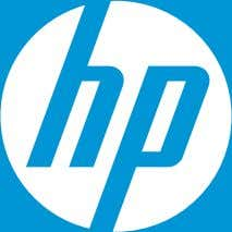 White paper HP Systems Insight Manager with HP Command View EVA HP Systems Insight Manager