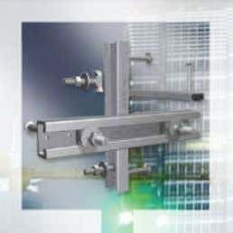 Category Verankerungstechnik Fixing systems HALFEN Produkt Product HTA - Halfenschienen HTA - Cast-In Channels