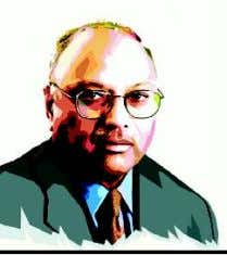 C.K. Prahalad By Adi Ignatius I first met C.K. Prahalad in July 2008 . I was
