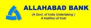 INTERNSHIP PROJECT REPORT ON CORE BANKING AND FINANCE ACTIVITIES OF ALLAHABAD BANK (A STUDY ON