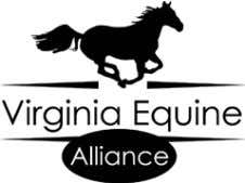 INFORMATION 540-347-4313 FOR INFORMATION CALL 540-347-2612 Gates Open - 12:00 pm PRESENTED BY THE VIRGNIA EQUINE