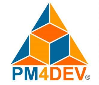 for development series © Introduction to Project Management PROJECT MANAGEMENT FOR DEVELOPMENT ORGANIZATIONS