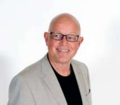 Authors Jaap Hollander Psychologist, NLP Trainer, Provocative Trainer, MindSonar founder Jaap is co-owner of the Institute