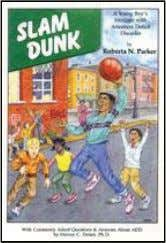 {INDEPENDENT PUBLISHERS GROUP} Specialty Press (FL) 9780962162947 Pub Date: 9/1/96 $11.00 Carton Qty: 0 Juvenile Fiction