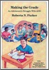 {INDEPENDENT PUBLISHERS GROUP} Specialty Press (FL) 9780962162916 Pub Date: 2/1/92 $11.00 Carton Qty: 0 Juvenile Fiction