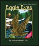 {INDEPENDENT PUBLISHERS GROUP} Verbal Images Press 9780982198216 Pub Date: 9/1/09 $17.95/$19.95 Can. Discount