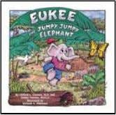 Guide for Clinicians. He practices in West Chester, PA. Eukee the Jumpy Jumpy Elephant Clifford L.
