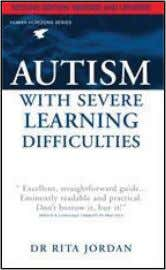 of The Autism File and founder of The Autism Trust. Souvenir Press 9780285642249 Pub Date: 9/1/13