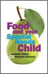 Group Activities, and Recipes for Sensory Activities. Robert Hale 9780719807909 Pub Date: 11/1/13 $29.95/$32.95