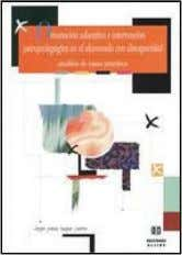 {INDEPENDENT PUBLISHERS GROUP} Ediciones Aljibe, S.L. 9788497003377 Pub Date: 1/1/06 $20.95/$23.95 Can. Discount