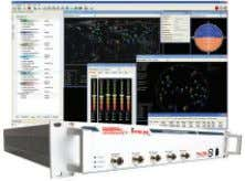generation system, signal and receiver design challenges. NavX-NCS GNSS Simulators The NavX-NCS GNSS simulator line