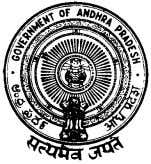 azadgooty.blogspot.com GOVERNMENT OF ANDHRA PRADESH ABSTRACT Public Services – Implementation of Automatic Advancement Scheme – Modified