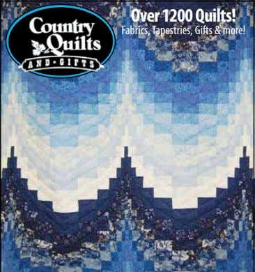 Over 1200 Quilts! Fabrics, Tapestries, Gifts & more!