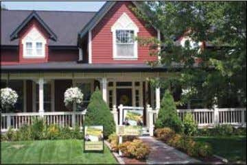 month in mortgage payments. In West Medford, a little 3 bedroom/1 bath cottage would rent for