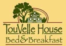 www.touvellehouse.com Country-estate living just a few steps to Britt concerts, shopping, dining & wine tasting!