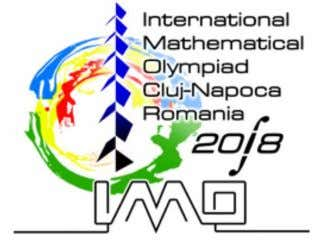 Shortlisted Problems (with solutions) 59 t h International Mathematical Olympiad Cluj-Napoca — Romania, 3–14 July