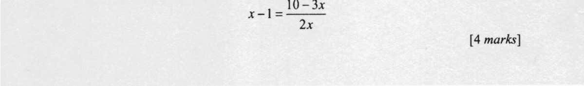 value of k and h that satisfy the following simultaneous linear equations : Solve the quadratic