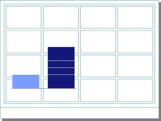 design grid, and end with variety User Guide Module Contents 1. Working with the grid 2.
