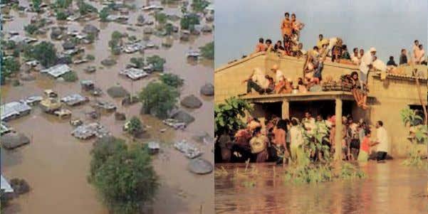 MOZAMBIQUE - CHOKWE - FLOODS http://www.youtube.com/watch?v=3rdmxu2GwB8 PROBLEM GOVERNMENT STRATEGY Floods Each decade Mozambique suffers several large