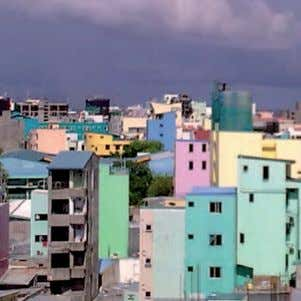 MALDIVES - MALÉ - CLIMATE - CHANGE http://www.youtube.com/watch?v=NGnfJGStkmE PROBLEM Maldives is the lowest country on the