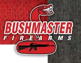 "Large Bore Bushmaster BA50 Carbine (BCW3M 22-50BMGLW) Features • Rifle (30"" barrel) and Carbine (22"" barrel)"