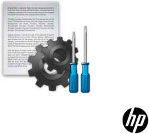 – Services • www.hp.com/go/hps 65 HP Restricted. For HP and channel partner internal use.