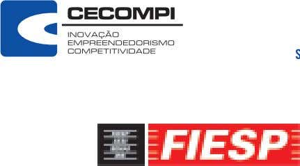Governance Group of the São José Aerospace Cluster CECOMPI www.cecompi.org.br CECOMPI - Center for Competitiveness and