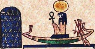 Religion • Ancient Egyptians were a religious people – They believed in many Gods – Different