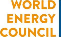 World Energy Issues Monitor 2019