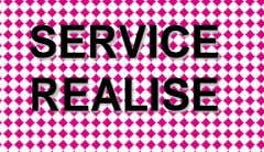 REALISE SERVICE