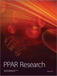 PPAR Research Hindawi Publishing Corporation http://www.hindawi.com Volume 2014