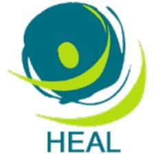HEAL Briefing Healthy buildings, healthier people