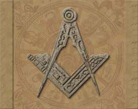 NOTE: This Egyptian pagan symbol of an all-seeing eye at the apex of a pyramid is