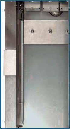 version with force measure- ment - DDA 3. Molds in Bath Themometer in Bath Tensile Tensile