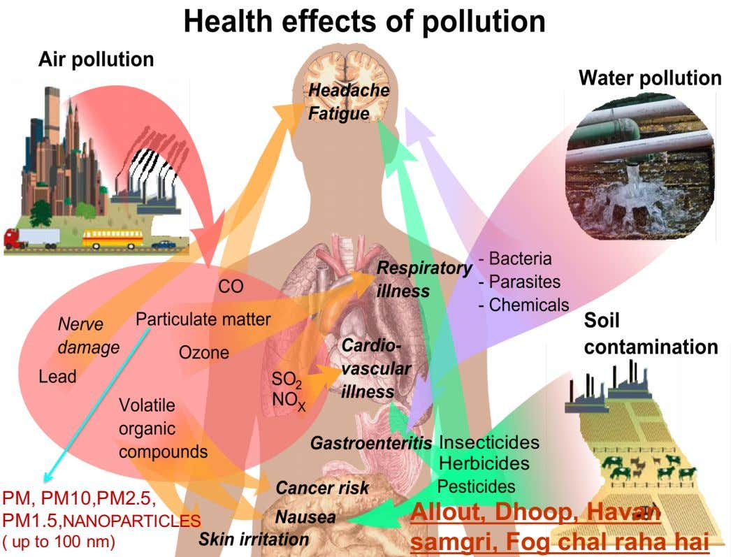 Insecticides Herbicides PM, PM10,PM2.5, PM1.5,NANOPARTICLES ( up to 100 nm) Allout, Dhoop, Havan samgri, Fog