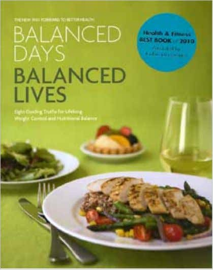 in print and internet • www.balanceddaysbalancedlives.com Jim Ray is the CEO of PrePak Products, owners of