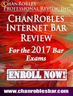 v. COURT OF APPEALS: Search ChanRobles On-Line Bar Review Debt Kollect Company, Inc. FIRST DIVISION [G.R.
