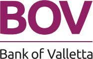 Bank of Valletta p.l.c. Annual Report & Financial Statements 2013