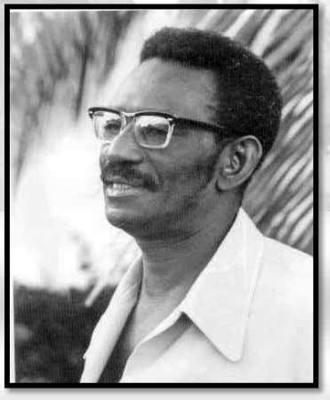 Digitized by D. Zizwe Poe for DISA Dr. Cheikh Anta Diop (1923 -1986) http://africawithin.com/diop/diop.htm 17