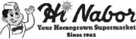 16491 Airline Hwy 70769 • (225) 673-8777 SPONSORED BY Thank You! Our Dance and Fundraiser was