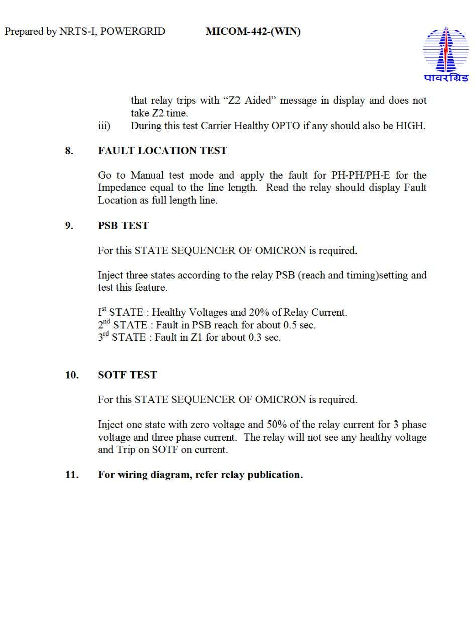 Page 118 of 344 DOC NO.- D-2-03-20-02-01