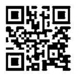 Scan the code and find us online! Made with paper certified by the Forest Stewardship