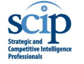 Carlos University (Spain) Global Education Institute lecmgt.com scip.org Roman &Littlefield Publishers 4 | P a g
